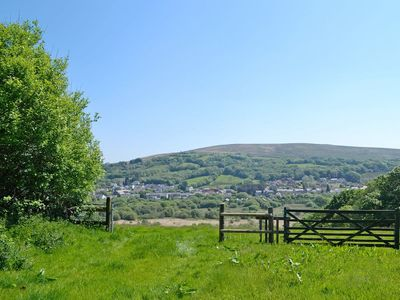 Photo for 1 bedroom accommodation in Cwmgors, near Pontardawe
