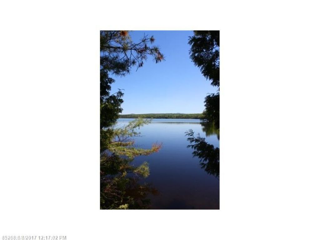 Waterfront in village location within homeaway rangeley for Northwestern virtual tour