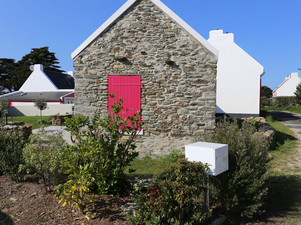 Attractive Property Image#7 Luxury 2 Bed Home In Dealu0027s Conservation Area Yards From  The Beach