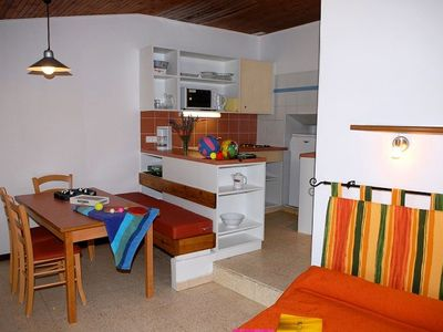 Photo for 2BR Apartment Vacation Rental in MURS