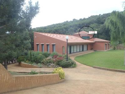 Photo for 1BR Apartment Vacation Rental in Begur