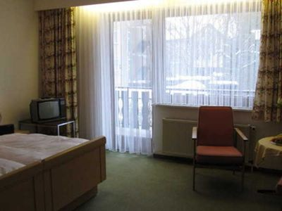 Photo for DZ-A 34 - Hotelpension Marie-Luise