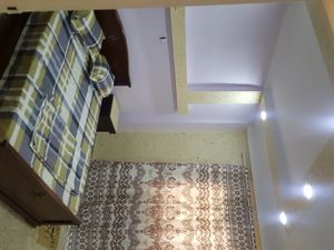 Photo for Furnished apartment f3 furnished