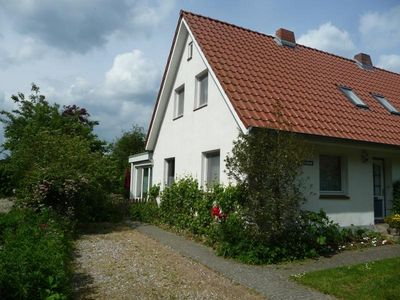 Photo for Holiday apartment Hohwacht for 1 - 2 persons with 1 bedroom - Holiday apartment