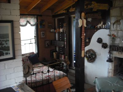 Photo for 1BR Cottage Vacation Rental in Bogota, Cundinamarca