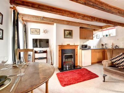 Photo for Vacation home Laurencija in Robin Hood's Bay - 4 persons, 2 bedrooms