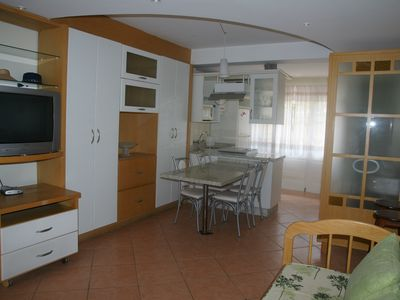 Photo for TO 70 METERS FROM THE BEACH - 02 SUITES OF CASAL