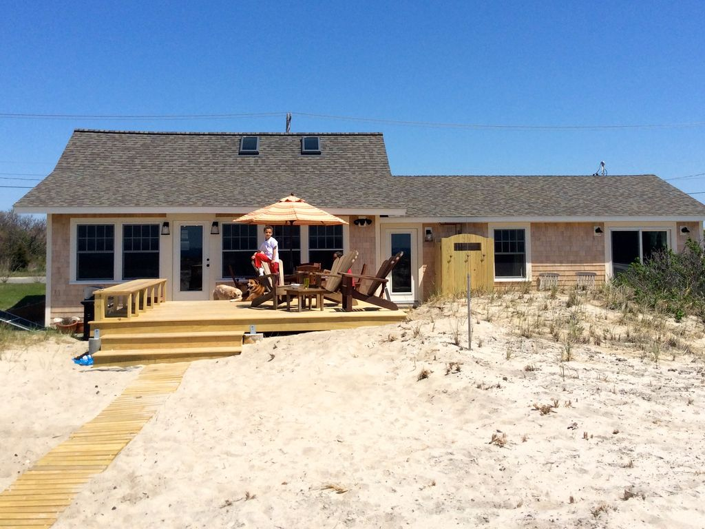 cape real offices ma condos sale pamet in s road for provincetown cottages truro estate outer