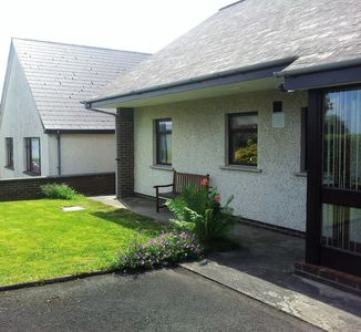 Photo for 4BR House Vacation Rental in Cushendall