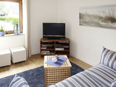 Photo for Nice apartment for 6 people with WIFI, TV and parking