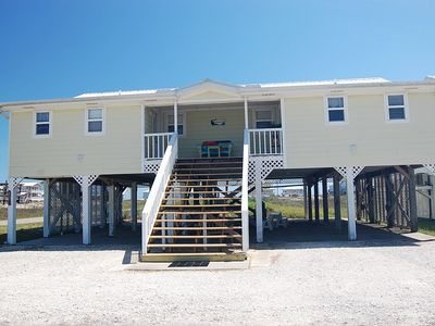 Photo for Tucan Play 1 This Fort Morgan Rental is a beautifully decorated two bedroom