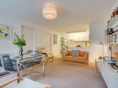 Photo for 4 Redfern Court - Two Bedroom House, Sleeps 4