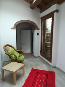 """Photo for """"Isvara"""" -Large apartment in the suburbs of Lucca, strategic position"""