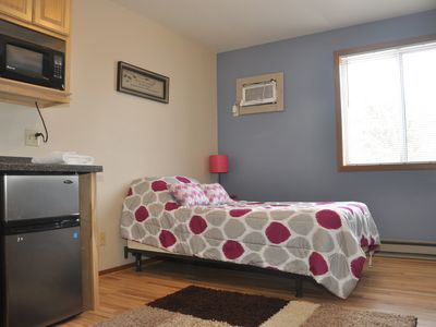 Photo for Private Room in Dorm-Style Building
