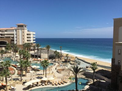 Photo for 2BR Villa Vacation Rental in Cabo San Lucas, MEX