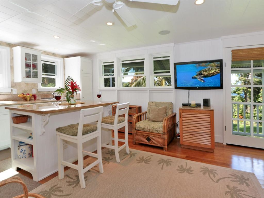 rent homes cottage maui index to villa from rentals hi in trinity for and vacation