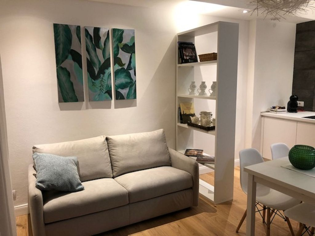 HOME SWEET HOME APARTMENT - Treviso