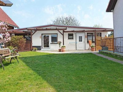 Photo for Ferienwohnungen Grabner - Bungalow 5 - Bungalow 5