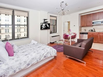 Photo for New York - Deluxe Vacation Rental - 3G