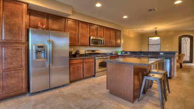 Photo for Luxury North Scottsdale/Cave Creek Condo