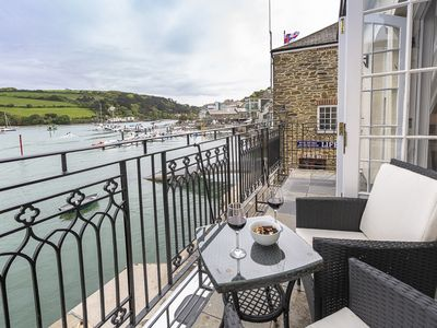Photo for The Custom House, SALCOMBE