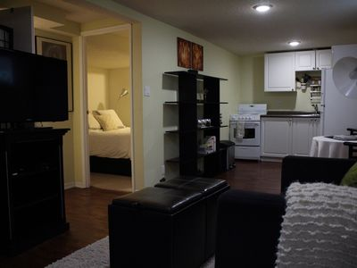 Photo for Home Away from Home in Cozy Comfort