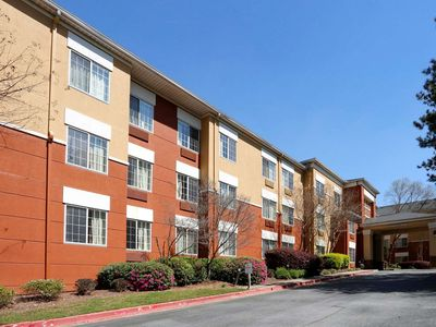 Photo for 1 bedroom accommodation in Marietta