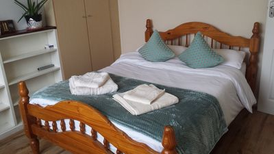 Photo for 1BR Hostel Vacation Rental in LONDON