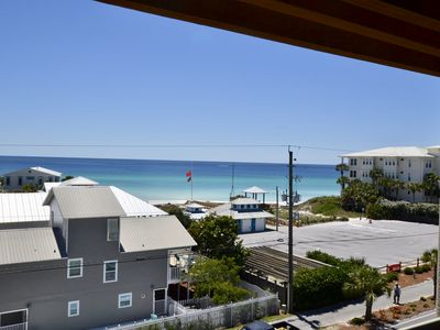 Photo for Top floor 2 BR/2BA in Abacos,  Incredible Views and Luxurious Design