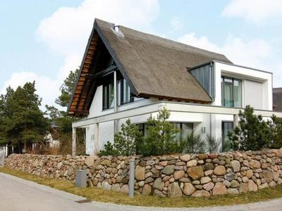 Photo for holiday home zum Kapitän, Karlshagen  in Usedom - 7 persons, 3 bedrooms