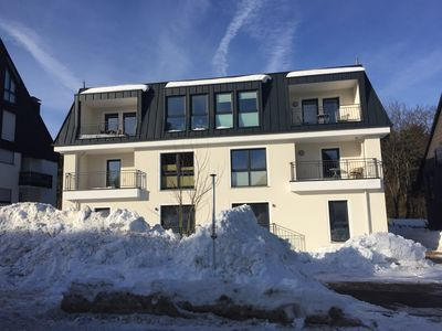 Photo for Holiday Quartier Winterberg- modern and spacious