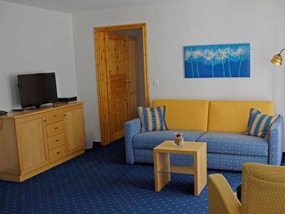 Photo for Apartment Allegra  in Zuoz, Engadine - 4 persons, 1 bedroom