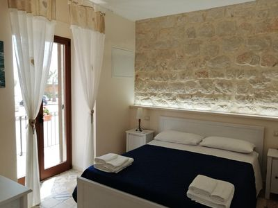 Photo for 2BR House Vacation Rental in Pozzallo, Sicilia
