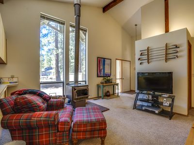 Photo for Bright resort home w/ shared pool, hot tub & more - awesome location!