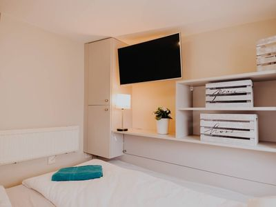 Photo for Holiday Studio Apartment