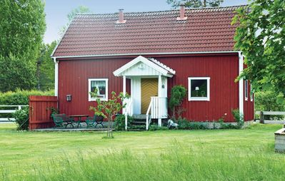 Photo for 2BR House Vacation Rental in Vaggeryd