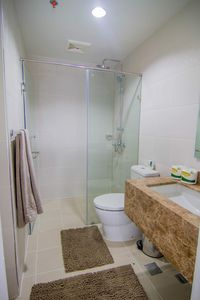 Photo for Luxury living in affordable price