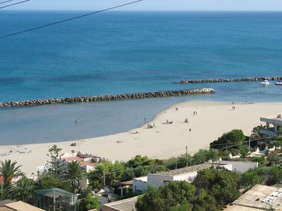 Photo for Your holidays in the sea of Sciacca