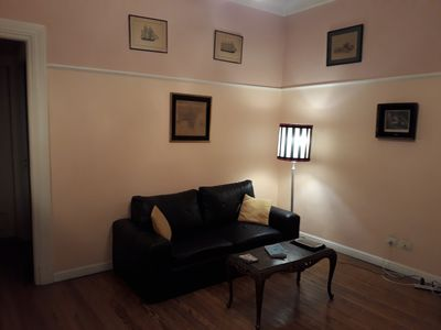 Photo for Flat in the heart of San Telmo