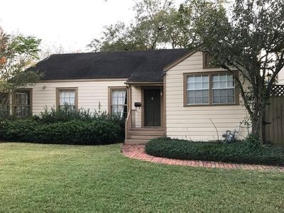 Photo for 2BR House Vacation Rental in Bellaire, Texas