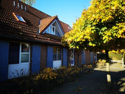 Photo for Apartment / app. for 6 guests with 60m² in Prerow (109561)