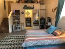 1BR House Vacation Rental in Cayucos, California