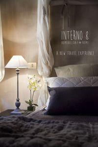 Photo for Interno 8 Home Holiday, A New Travel Experience in Rome 200mt From Navona