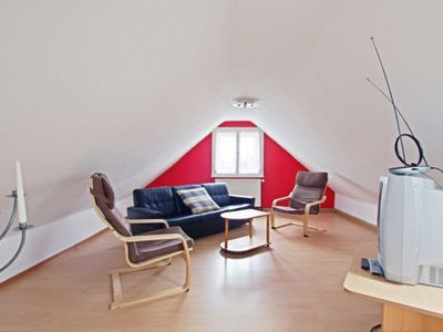 Photo for 2BR Apartment Vacation Rental in Laatzen