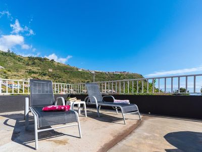 Photo for Holiday house Arco da Calheta for 1 - 6 persons with 3 bedrooms - Holiday house