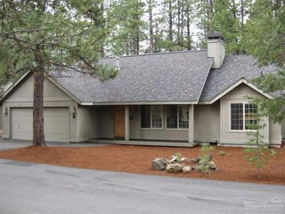 Photo for Affordable Sunriver Home with 8 SHARC passes