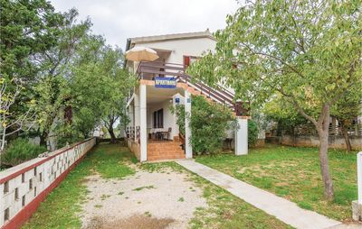 Photo for 2 bedroom accommodation in Seline