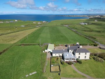 10 TOP Things to Do in Miltown Malbay (2020 Activity Guide
