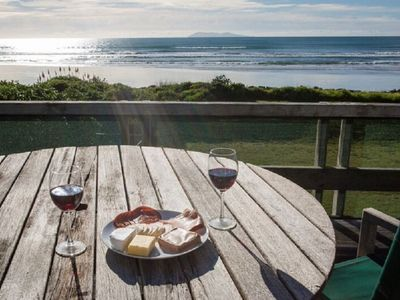 Photo for 3BR House Vacation Rental in Waihi Beach, Bay Of Plenty