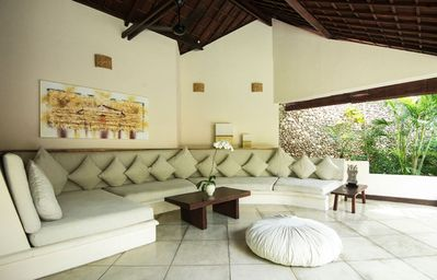 Photo for Villa No. 4, One Bedroom Villa With Private Pool In Seminyak, Bali